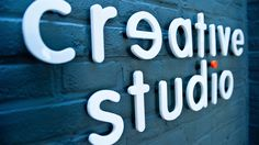Logodesign Creative Studio
