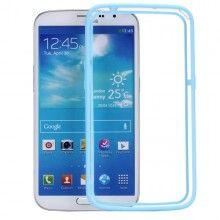Bumper Galaxy Mega 6.3 - Azzurro  € 4,99