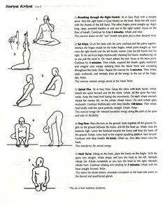 meditation for absolutely powerful energy  kundalini yoga