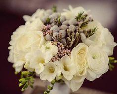 94 Delightful Buchete Mireasa Si Nasa Images Bridal Bouquets