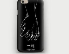 Holding Hand iPhone Case Top Seller Grunge  Hipster Tumblr Inspired