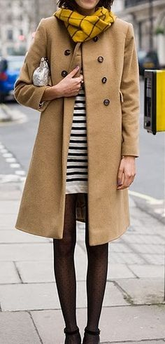 i really want a camel colored coat!!
