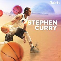 StephenCurry-tablet