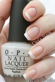 It's taken me many attempts before I discovered how to do the perfect french manicure. There are many techniques, such as using tape as a ...