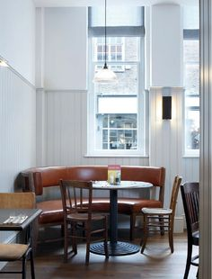 Barcas Bar Design . . #furniture #furnituresuppliers #b2b #furnituresuppliers #design #furnituredesign #bespoke#handmade #handcrafted #hospitality #hospitalitysuppliers #cafefurniture #restaurantfurniture #barfurniture #restaurantdesign #hospitalitydesign