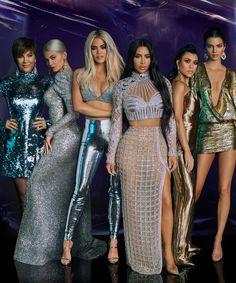 Kourtney Kardashian, Estilo Kardashian, Kardashian Kollection, Robert Kardashian, Kardashian Quotes, Looks Kim Kardashian, Estilo Jenner, Kardashian Family, Kardashian Style