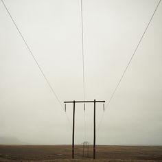Walk The Line-Tom Kondrat