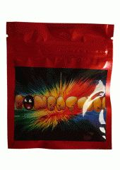 It is extremely easy to find these online shops that provide legal highs for sale. All you need to do is search them on the internet. There exists a great deal more for you on http://www.herbal-incense-for-sale.com/.