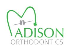 Orthodontist Practices - http://www.government-online.co.uk/boost-confidence-with-invisalign/