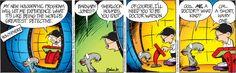 "#2 Sherlock Holmes Adventure: ""My Rat, the doctor,,,"""