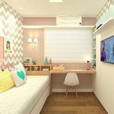 Papel de parede e cores de parede e da madeira