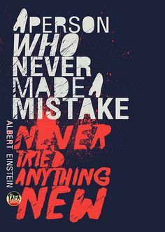 EINSTEIN . #quote #quotes #inspiration #motivation #life #lifequotes #inspirationalquotes #motivationalquotes