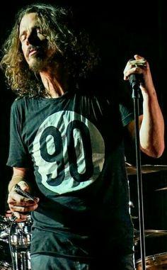 All Things Chris Cornell Chris Cornell, Say Hello To Heaven, Feeling Minnesota, Temple Of The Dog, Cornell University, Jim Morrison, Pearl Jam, Linkin Park, Most Beautiful Man