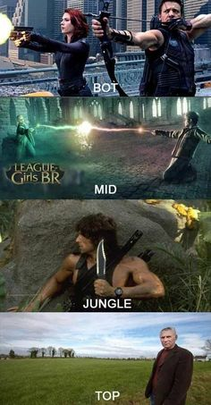 league of legends funny - Minecraft, Pubg, Lol and Memes League Of Legends, League Of Legends Wallpaper, League Of Legends Talon, Cosplay League Of Legends, Legend Of Legends, League Of Legends Yasuo, League Of Memes, Funny Gaming Memes, Funny Games