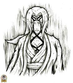 Everything related to the Naruto and Boruto series goes here. Although you could also talk about the topping too. Anime Naruto, Naruto Uzumaki Hokage, Naruto Vs Sasuke, Naruto Girls, Naruto Shippuden Anime, Naruto Art, Itachi Uchiha, Otaku Anime, Manga Anime