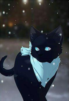 yato do anime Noragami Top Anime, Manga Anime, Fanarts Anime, Anime Love, Anime Guys, Anime Characters, Anime Art, Anime Noragami, Yatogami Noragami