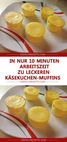 Ingredients 160 g sugar 2 tbsp semolina or breadcrumbs 2 egg (s) 1 pck. Custard powder 600 g lean quark 5 tsp oil The post Delicious cheesecake muffins in just 10 minutes appeared first on Dessert Platinum. Berry Smoothie Recipe, Easy Smoothie Recipes, Food Cakes, Homemade Frappuccino, Grilled Fruit, Fall Desserts, Ice Cream Recipes, Yummy Drinks, Healthy Drinks