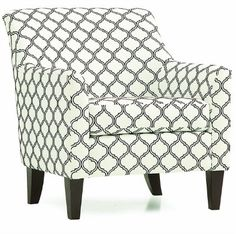 Somerset Chair by Palliser. Coming soon to our website! www.palliser.com