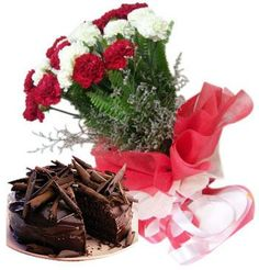 Order Flowers Gifts Cakes To Send Noida Cake Delivery In Get Same Day At Affordable Prices