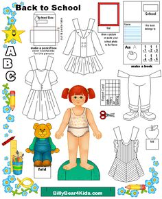 Paper Doll Template | PaperDoll04.gif - 82456 Bytes* Let's connect at social media Twitter #QuanYin5 YouTube QuanYin5 Linked In QuanYin5 Pinterest QuanYin5 * The International Paper Doll Society by Arielle Gabriel *