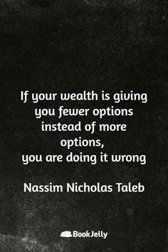 "Quotes from Nassim Nicholas Taleb's new book ""Skin in the game"" Some Motivational Quotes, Real Quotes, Nassim Nicholas Taleb, Witty Remarks, Entrepreneur Motivation, Motivation Quotes, Economics, Inspiring Quotes, Beautiful Words"