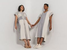 Tribe Alive's Stunning New Apparel Line For The Well-Traveled Woman | Motivated by a passion for fashion and responsible commerce as a platform to help alleviate poverty among women, Tribe Alive's apparel line perfectly embodies an effortless and elegant aesthetic and global inspiration.