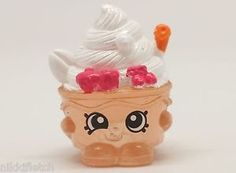 shopkins pictures | Details about Shopkins Season 1 #1-123 Orange Yo-Chi Special Edition ...