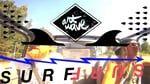 ARTWAVE SURF MOVES TO KALASATAMA / REGULAR FRIDAY AUG 1ST 2014 / FUZZ METAL JACKET – WHITE WITCH MOTH NOSTURI DEMO RECORDING on Vimeo