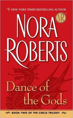 170 Best of Nora Roberts images in 2018 | Nora Roberts, My books