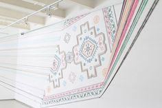 Azerbaijan-carpet-thread-installation.jpg (600×400)