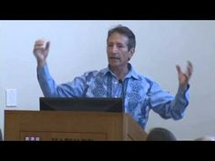 Ron Rosedale MD —The Deeper Roots of Health and Diet as Told by Our Ancestors Ancestors