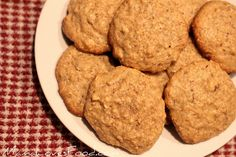 Five Ingredient Three Nut Cookie: No FLOUR, perfect for low carbs.