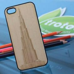 Engraving on wood cover (veneer). By TROTEC laser machine.. WE CAN DESIGN ANYTHING YOU WANT!!!  Contact us at 0429-411-71 email us at info@tarkeez.net