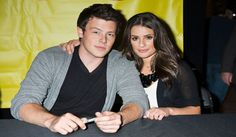 Lea Michele Is Suffering From Anxiety Attacks After Cory Monteith's Death - See more at: http://www.chichinews.com/lea-michele-is-suffering-from-anxiety-attacks-after-cory-monteiths-death/#sthash.H9hLFddY.dpuf
