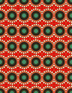 Digital collage sheet  Instant Download by OrangeKittyStudio, $2.50
