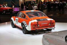 Skoda 200 RS TC2013 Techno, Cars And Motorcycles, Rally, Vehicles, Life, Autos, Car, Techno Music