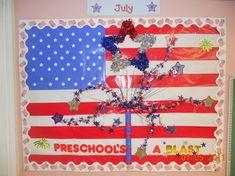 Pix For > Christian Bulletin Board Ideas For Preschool