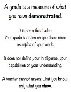 Drawing On Math: Teaching_Practices Teaching Strategies, Teaching Tips, Teaching Math, Future Classroom, School Classroom, Classroom Organization, Classroom Management, Teacher Resources, Math Teacher Quotes