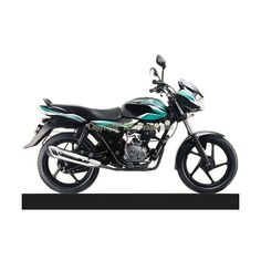 http://bikes.pricedekho.com/bajaj-discover  View Bajaj Discover Price in India (Starts at 41,736) as on Nov 01, 2012.Latest New Bajaj Discover 2012 Cost. Check On Road Prices online and Read Expert Reviews.