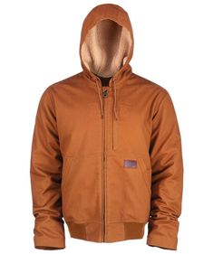e4b0649f06 Extra Off Coupon So Cheap Dickies Farnham Winter Jacket Jacket Color  Pecan  Brown Duck
