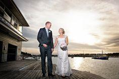 Sydney Wedding, Sydney Rowers Club Image: Nigel Unsworth Photography www.nigelunsworth.com.au