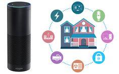 12 Amazon Alexa Skill Development Services Ideas Amazon Alexa Skills Alexa Skills Amazon Alexa