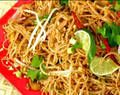 Indulge in a World of Flavor! - Thai Foods, Thai Cooking Basics, Classic & Easy Thai Recipes