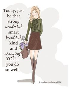 Strength Quotes : Untitled #1941 by sylviabunny liked on Polyvore