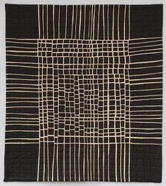 Kathy Loomis' tutorial on piecing very narrow pieced strips....
