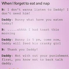 enema daddys naughty girl