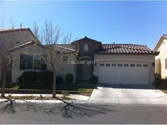 Call Las Vegas Realtor Jeff Mix at 702-510-9625 to view this home in Las Vegas on 9325 LONGHORN FALLS CT, Las Vegas, NEVADA 89149 which is listed for $179,900 with 3 Bedrooms, 2 Total Baths  and 1592 square feet of living space. To see more Las Vegas Homes & Las Vegas Real Estate, start your search for Las Vegas homes on our website at www.lvshortsales.com. Click the photo for all of the details on the home.