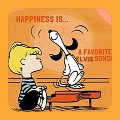Snoopy happiness is charlie brown x having a friend dance – leanjava Snoopy Love, Charlie Brown Y Snoopy, Snoopy And Woodstock, Peanuts Gang, Peanuts Cartoon, Schroeder Peanuts, Snoopy Cartoon, Peanuts Comics, Motif Music