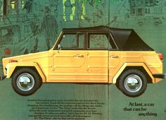 car blueprints 1944 volkswagen kubelwagen wagon blueprint ok i like vw too pinterest. Black Bedroom Furniture Sets. Home Design Ideas