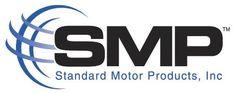 Standard Motor Products As189 Standard As189 Fuel Vapor Pressure Sensor - Vent P